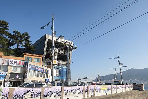 IMG_0100_D2_半日遊_天空步道.JPG