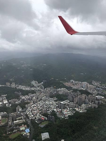 IMG_0250_D1_松山機場→上海.JPG