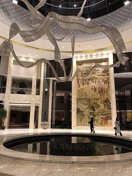 IMG_0293_D1_環球大酒店.JPG