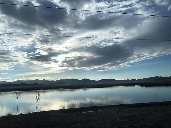 IMG_0423_D3_可可蘇裏湖.JPG