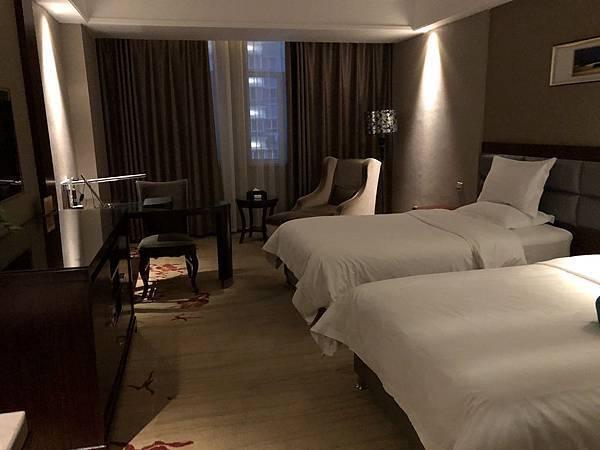 IMG_1561_D7_伊寧_瑞陽皇冠酒店.JPG