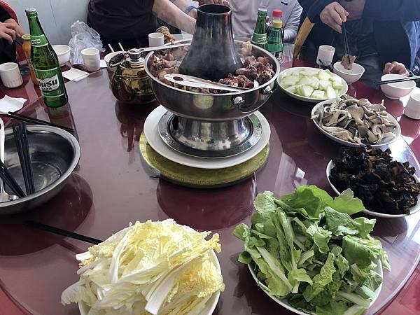 IMG_1638_D8_午餐_羊肉火鍋.JPG
