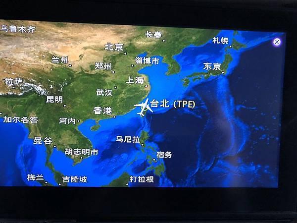 IMG_2483_D12_上海→台灣.JPG