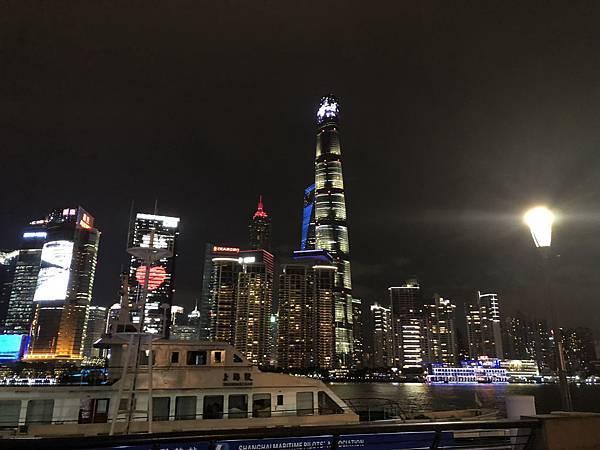 IMG_2459_D11_上海_外灘.JPG