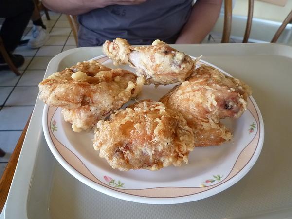 P1020333King Taco 豪華炸雞餐.JPG
