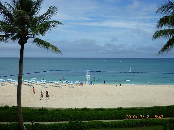 P1020319Moon Beach Hotel.JPG