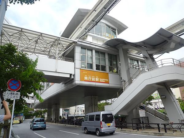 P1020373電車站.JPG