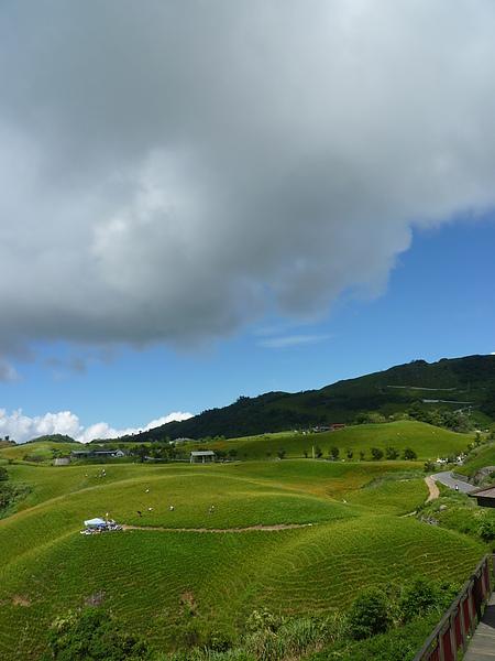 P1030593六十石山.JPG