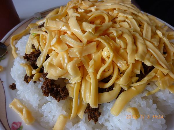 P1020787taco rice.JPG