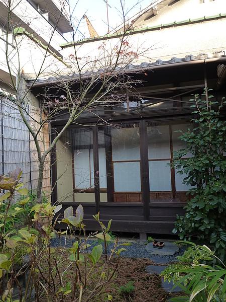 P1060435 kazariya庭園.JPG