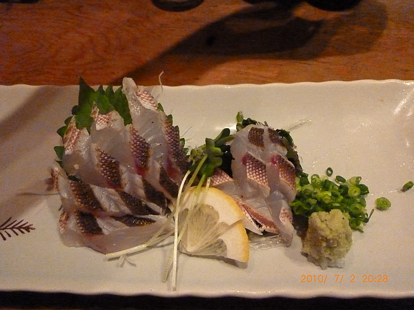P1020615吉崎食堂-生魚片.JPG