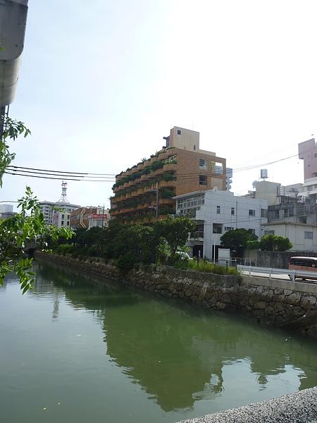 P1020554飯店附近.JPG