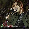新聞圖01-Wanderful Day之Showcase公開拍攝