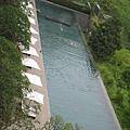 還有漂亮的游泳池
