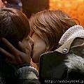 08截圖-深情認真的一吻(拎北又尖叫惹)