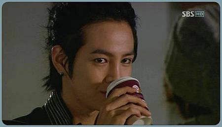 自-喝咖啡.jpg
