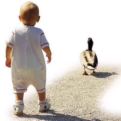 走路baby.jpg