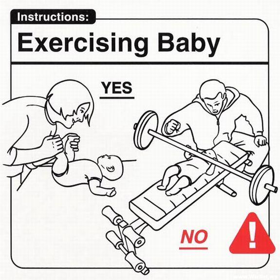 exercising baby.jpg