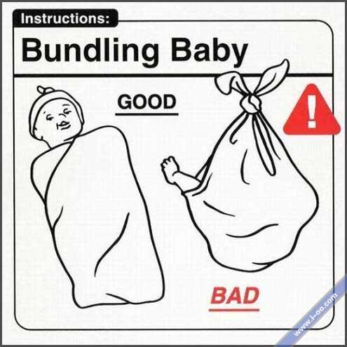 Bundling bb.jpg
