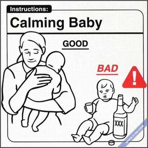 Calming bb.jpg