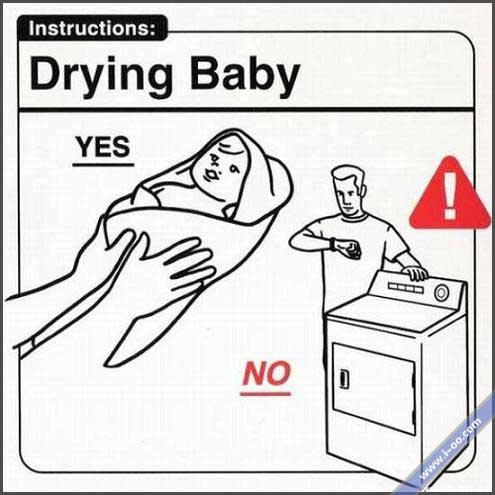 Drying bb.jpg