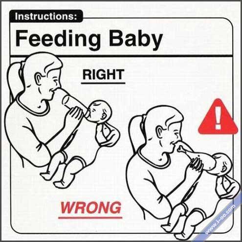 Feeding bb.jpg