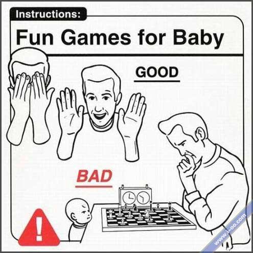 Fun games for bb.jpg