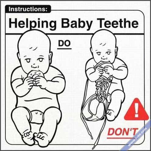 Help bb teethe.jpg