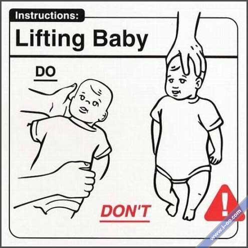 Lifting baby.jpg