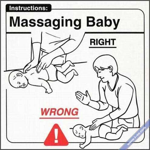 Massaging bb.jpg