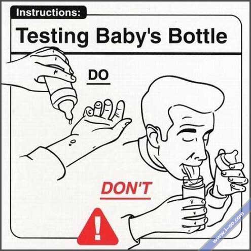 Testing bb's bottle.jpg