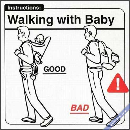 Walking with bb.jpg