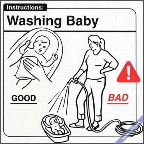 Washing bb.jpg