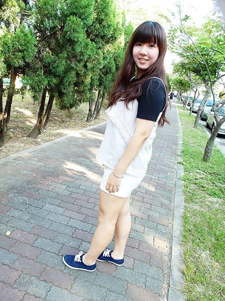 SAM_0497-.jpg