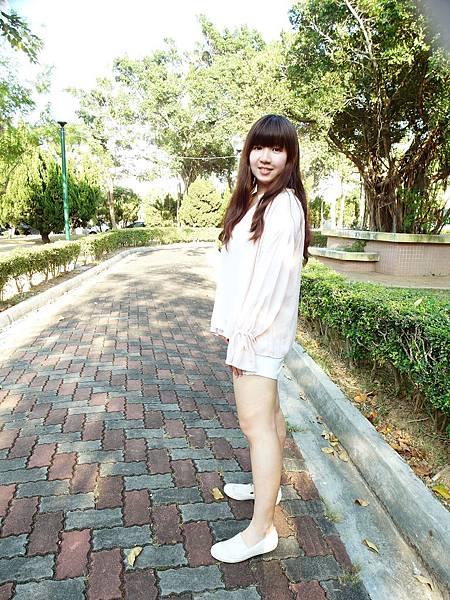 SAM_0510-.jpg