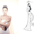 Frida-Giannini的晚裝素描_new_celeb_img_665_400_nobg