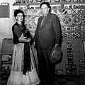 Frida-Kahlo-and-her-husband-frida-kahlo-172279_1391_1583
