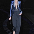 Giorgio Armani-2010春夏高级成衣-时装.jpg
