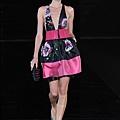 Giorgio Armani-2010春夏高级成衣-时装2.jpg
