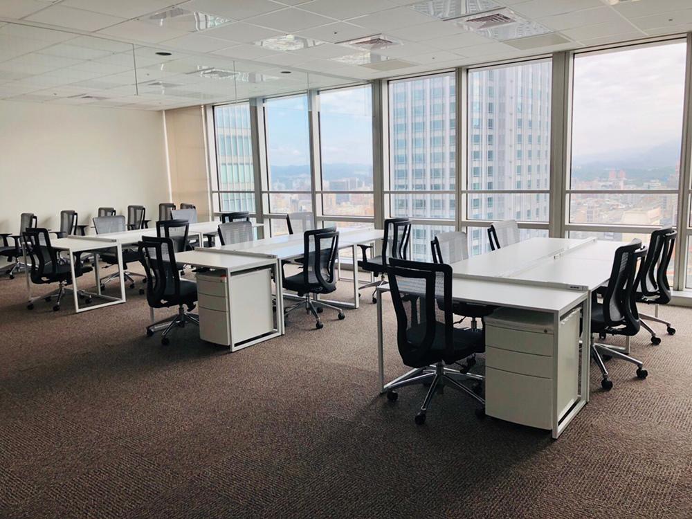 005-25F 辦公空間 窗景.jpg