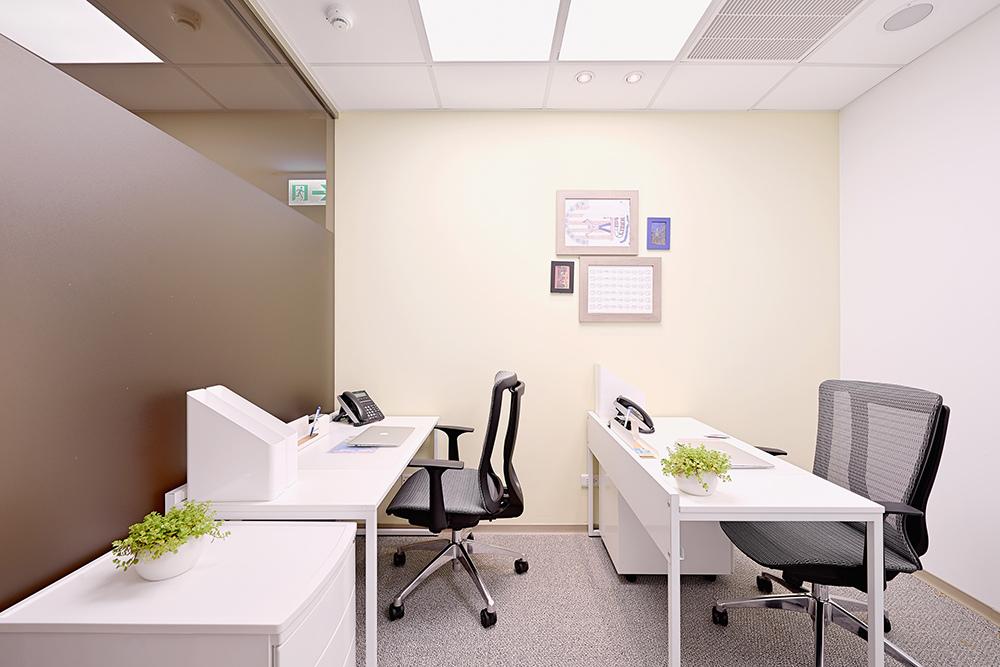 47辦公空間.jpg