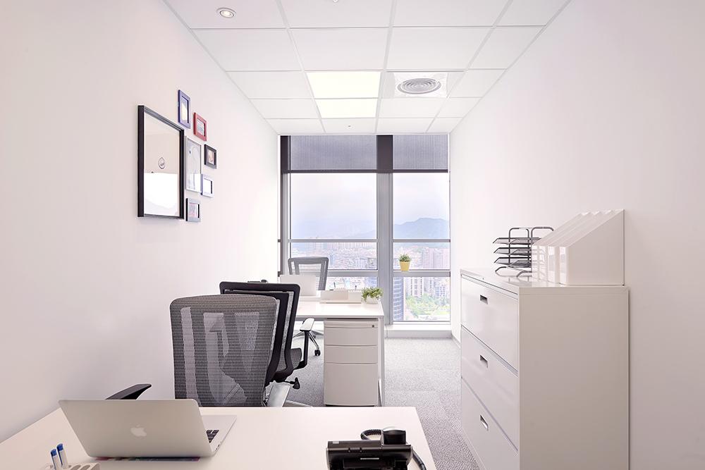 48辦公空間 窗景.jpg