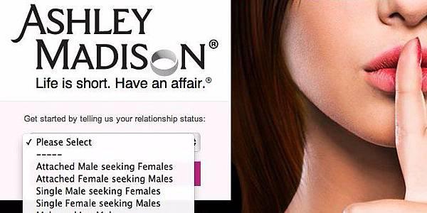 ashley madison 網站.jpg