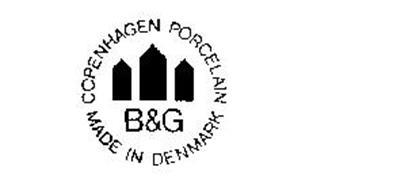 b--g-copenhagen-porcelain-made-in-denmark-72377863