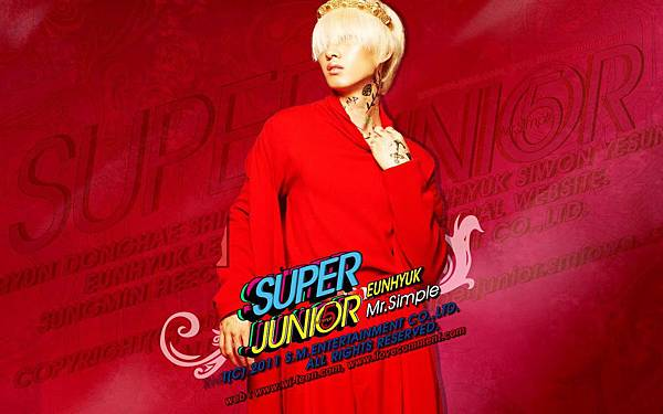 SJ-Mr-Simple-Eunhyuk-1440