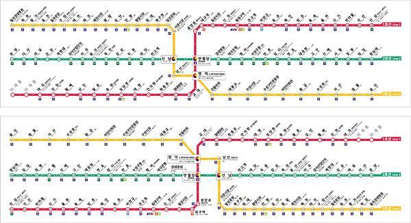 大邱地鐵2015.jpg