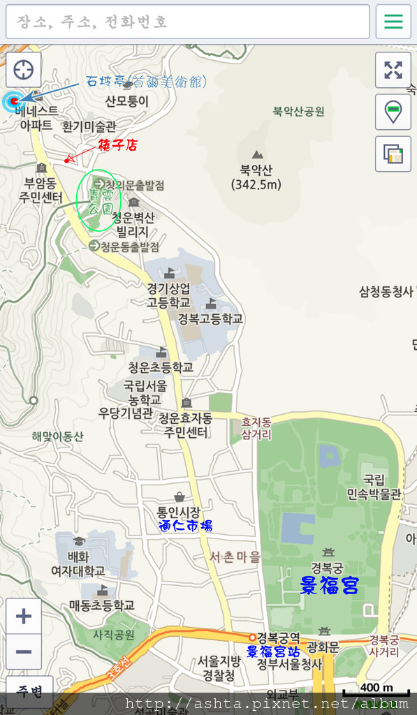 景福宮-西村周邊 示意圖.jpg