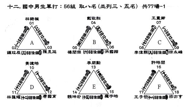 國男單1.jpg