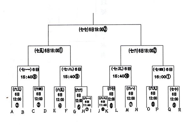 國男單4.jpg