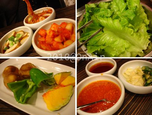 餐前小菜+蔬菜.jpg